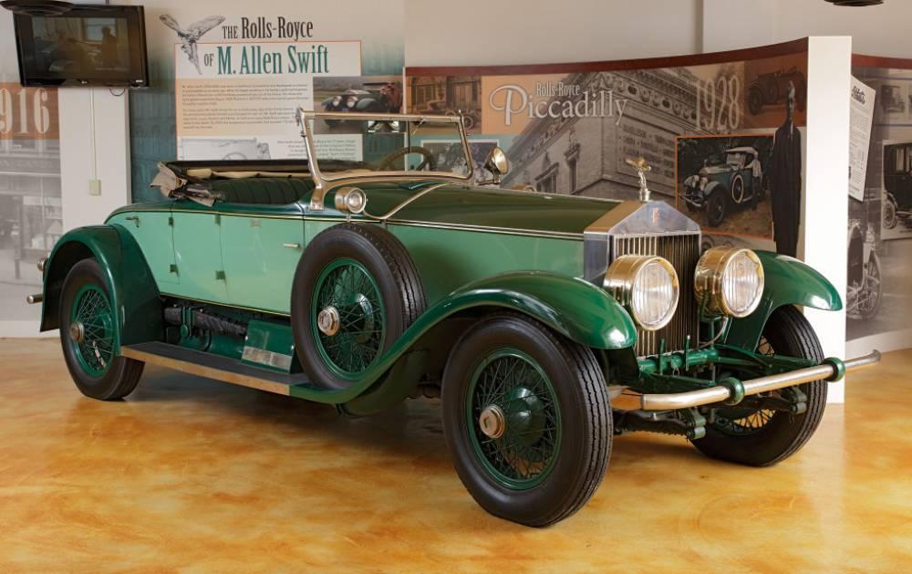 Pierwszy właściciel auta – najdłuższy czas posiadania pojazdu